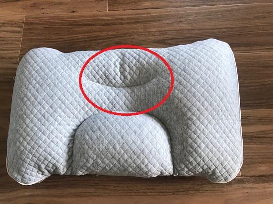 Roky枕